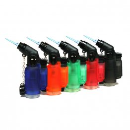 5 Pack Wedding Sparkler Torch Lighter